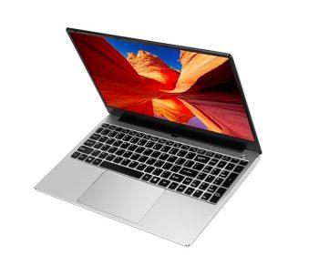Intel 4405 u