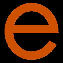 EFFECOMMERCE
